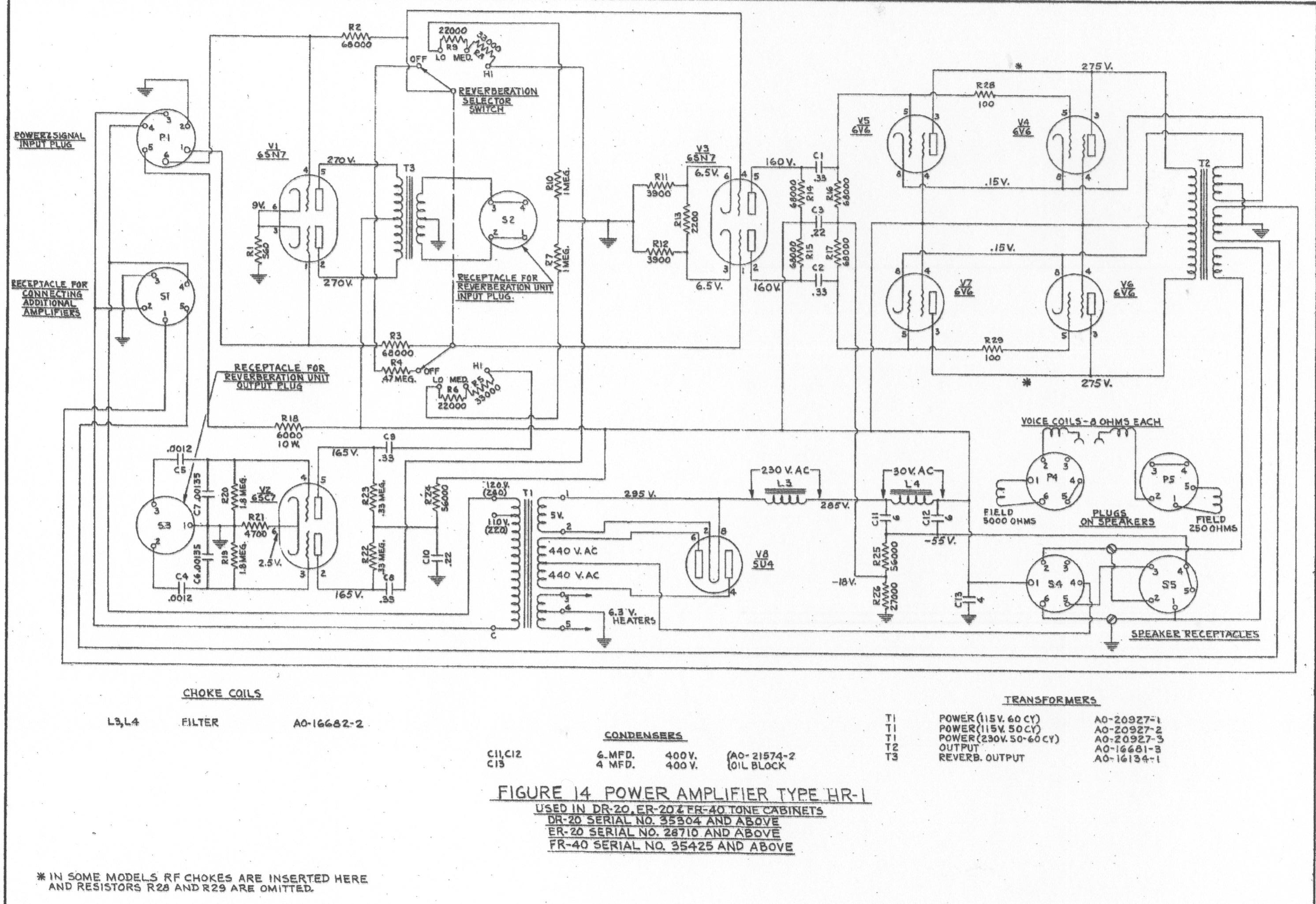 Hammond schematics here and elsewhere on the Net on as is to be diagram, a schematic circuit, ups battery diagram, template diagram, layout diagram, circuit diagram, ic schematic diagram, a schematic drawing, simple schematic diagram,