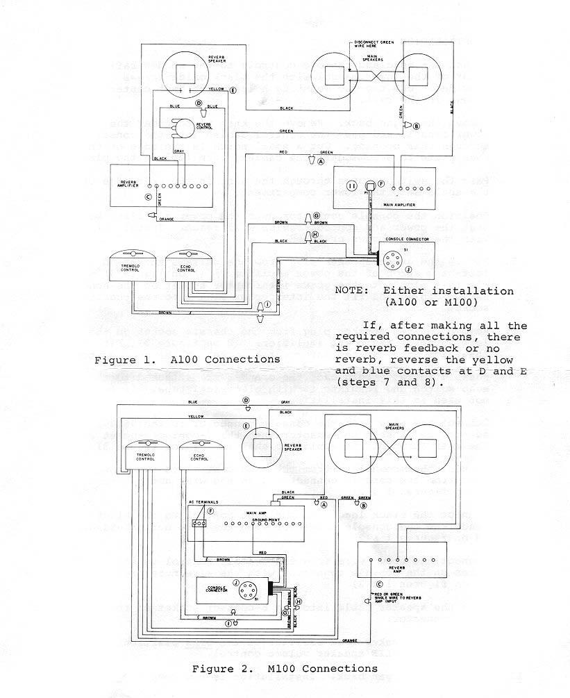 Leslie 147 Plug Related Keywords & Suggestions - Leslie 147 ... on
